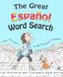 chris audiobook the great espanol word search