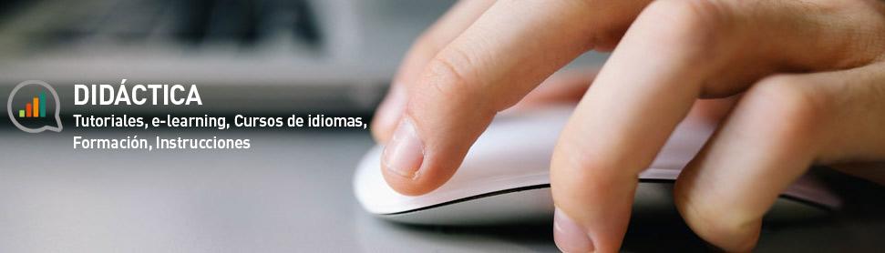 Locutores y locutoras profesionales 1a-voices.com